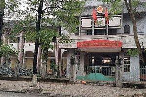 Ngày 19/4, xét xử cựu Thượng tá công an dâm ô nữ sinh