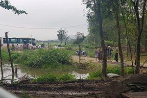 Chính quyền chỉ đạo, người dân vẫn bị ngăn cấm lên động Tiên Sơn