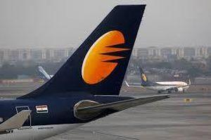 Jet Airways đối mặt với nguy cơ phá sản, ảnh hưởng nhiều hoạt động của Ấn Độ