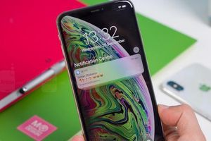 iPhone sẽ tiếp tục ế trong năm 2019?
