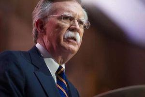 Mỹ công bố đòn trừng phạt mới với Cuba và Venezuela, EU 'nóng gáy'