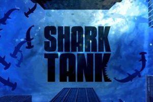 Lộ diện 3 'Cá mập' trong Shark Tank: Phạm Văn Tam, Nguyễn Ngọc Thủy, Nguyễn Thanh Việt
