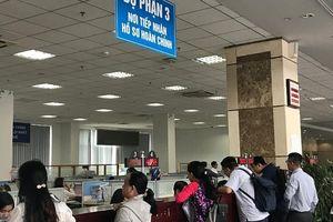 TPHCM: Một cá nhân nợ gần 130 tỷ đồng tiền thuế