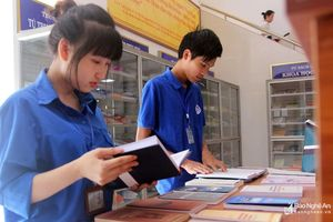 Ngày Sách Việt Nam - Ngày Sách và bản quyền thế giới