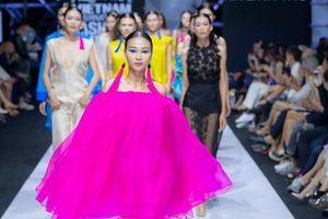 Xu hướng thời trang nào sẽ lên ngôi mùa mốt Xuân Hè 2019?