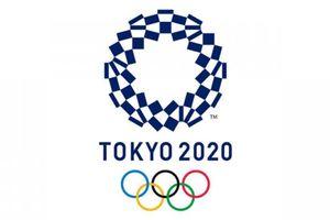 Nhật Bản chuẩn bị bán vé Olympic 2020, mệnh giá thấp nhất là 22 USD