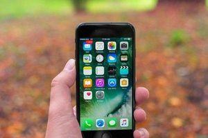Chiều lòng người dùng, Apple lại rục rịch ra mắt iPhone 4,7 inch mới vào năm sau