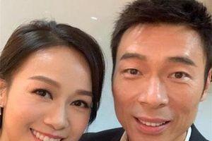 CHUYỆN SHOWBIZ (18/4): Huỳnh Tâm Dĩnh và Hứa Chí An đang bị công chúng Hong Kong ném đá tẩy chay, Ngân 98 lên tiếng về chuyện chia tay