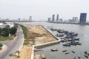 Dự án lấn sông Hàn: TTCP kết luận sai phạm, chủ đầu tư nói 'sai sự thật'