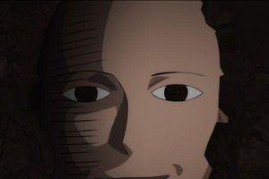 'One Punch Man' mùa 2: Saitama và Genos nhận những biệt danh không thể cục súc hơn