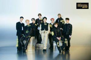 Bạn có nhận ra: Dù comeback ở Unit nào thì vị trí Center của Taeyong trong NCT không chút thay đổi?