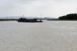 Lộ trình hướng tới quản lý tổng hợp tài nguyên nước lưu vực sông