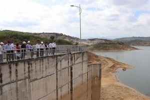 Tài nguyên nước và những giá trị với môi trường sống: Giữ nước để Tây Nguyên xanh