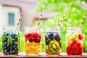 Detox cơ thể bằng nước trái cây có thực sự loại bỏ độc tố?