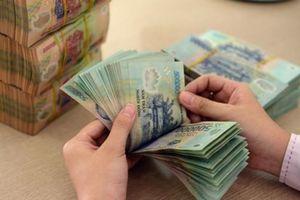 Sơn La: 50 doanh nghiệp 'om' 40 tỷ đồng tiền nợ thuế, Điện Nậm Chiến 'đội sổ' với hơn 20 tỷ đồng