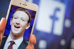 Facebook sắp ra mắt trợ lý ảo cạnh tranh Siri, Google Assistant và Alexa