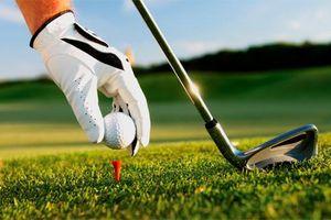 4 thông số kỹ thuật quan trọng về gậy sắt trong chơi golf