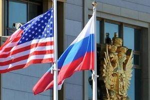 Cố vấn ông Trump bí mật đến Nga trước tin đồn thượng đỉnh Putin-Kim