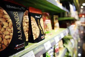 WTO ra phán quyết ủng hộ Mỹ trong tranh chấp với Trung Quốc về ngũ cốc