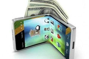 Doanh nghiệp viễn thông sẵn sàng với Mobile Money
