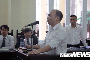 Kỳ án kêu oan suốt 6 năm ở Quảng Ninh: Sau 3 ngày xét xử, Tòa vẫn chưa thể tuyên án