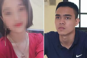Bạn trai nữ sinh nhảy cầu tự tử nói gì sau khi 'lộ' 400 tin nhắn giải thích về việc bị cưỡng ép?