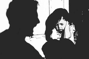 Tình trạng trẻ bị bạo hành, xâm hại gia tăng: Nhiều vụ việc xử lý kiểu 'đóng cửa bảo nhau'