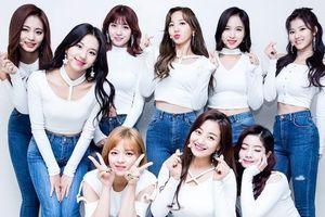 Những nhóm nhạc thần tượng Kpop đại diện cho làn sóng Hallyu