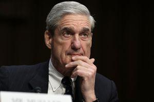 Báo cáo Mueller: Ông Trump vừa mở lời, tin tặc Nga nhắm tới bà Clinton