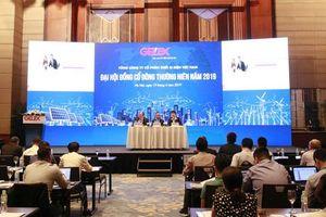 Doanh thu tăng kỷ lục, GELEX đẩy mạnh phát triển nhà ở xã hội khu công nghiệp