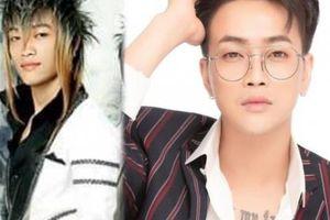Trưởng nhóm nhạc HKT 'thảm họa' một thời sau khi rời nhóm giờ ra sao?