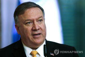 Mỹ vẫn giữ lập trường sẵn sàng đàm phán phi hạt nhân hóa với Triều Tiên