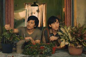 Công bố 2 phim Việt Nam tranh giải tại Liên hoan phim Quốc tế ASEAN