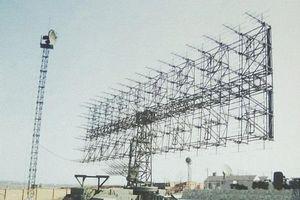 Tình hình Syria mới nhất ngày 19/4: Damascus sửa radar chống tàng hình sau 'đòn đau' của Israel