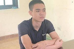 Khởi tố hình sự vụ nữ sinh nhảy cầu tự tử nghi do bị hiếp dâm ở Bắc Ninh