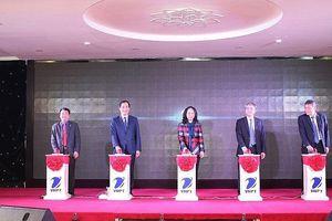 VNPT và Lạng Sơn đồng hành tạo đột phá về chỉ số ICT Index