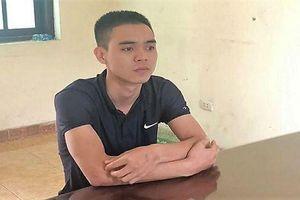 Khởi tố vụ nữ sinh nhảy cầu tự tử nghi do hiếp dâm ở Bắc Ninh
