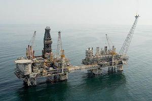 BP gia hạn hợp đồng khoan tại Azerbaijan