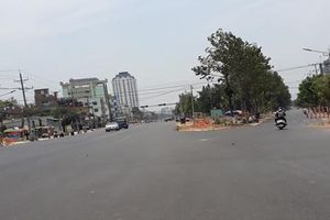 Tây Ninh: Đền bù không thỏa đáng với gia đình người có công cách mạng