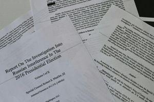 Các điểm chính của báo cáo 'săn phù thủy' chấn động nước Mỹ