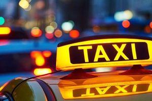 Xe Grab và taxi điện tử được đề xuất quản lý như thế nào?