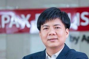 Shark Nguyễn Ngọc Thủy: Startup muốn trở thành 'Kỳ lân' thì phải 'ấp trứng'