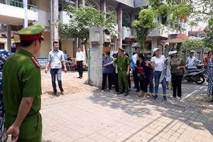 Vụ dâm ô tập thể nữ sinh lớp 9 ở Thái Bình: Cựu Thượng tá công an bị phạt 3 năm tù