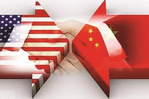 Tiền đề kết thúc chiến tranh thương mại Mỹ-Trung