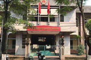 150 tháng tù giam cho các đối tượng xâm hại tình dục nữ sinh lớp 9 tại Thái Bình