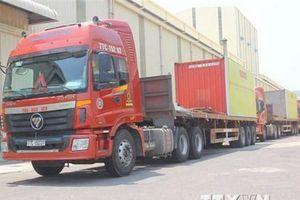 Tôn Hoa Sen thúc đẩy xuất khẩu sản phẩm sang thị trường Malaysia