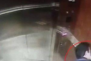 Vụ ông Nguyễn Hữu Linh sàm sỡ bé gái trong thang máy: Hội LHPN Việt Nam đề nghị điều tra, làm rõ