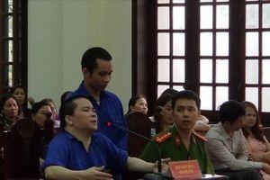 Hải Phòng: Giám đốc công ty sản xuất TPCN chữa ung thư bằng bột than tre lãnh 22 năm tù giam