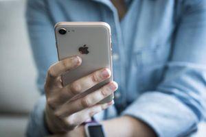 iPhone 8 mới trang bị chip A13 sẽ ra mắt vào tháng 3/2020