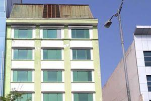 Đà Nẵng: Cần bảo vệ quyền lợi của người mua nhà hợp pháp